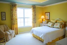 Master Bedroom Colors 2013 eoscinfo