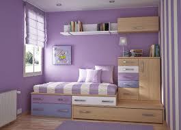 ladies bedroom furniture. Delighful Ladies Girls Bedroom Furniture Endearing Girl Inside Ladies G
