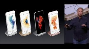 apple is also launching new leather and silicone cases for the iphone 6s and 6s plus which are available in new colors the leather colors include midnight
