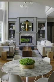 transitional style living room furniture. Transitional Is Perhaps One Of The Most Popular And Coveted Interior Design Styles Right Now, That\u0027s For Good Reason. Style Represents That Living Room Furniture R