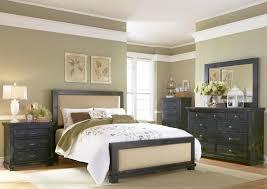 Rustic Black Bedroom Furniture Black Distressed Bedroom Furniture Home Design Inspiration