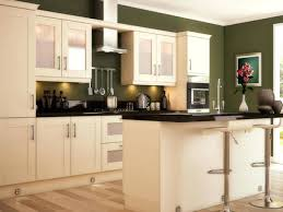 sage green kitchen walls dulux paint attractive cabinets