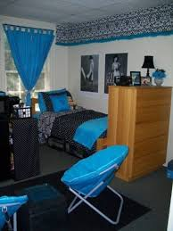 dorm furniture ideas. Dorm Room Decorating Ideas With Extra Seating Furniture D