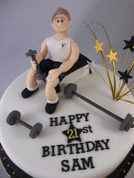 Mens Birthday Cake Ideas 21st Recipes Cupcakes Decorating Decoration