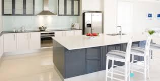 Designer Kitchens Brisbane Custom Ideas