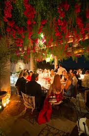 Women represented only 19% of the lineup at festivals in 2018. Whitney And Michael S Italian Wedding Cutture London