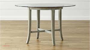custom made glass tables sydney beautiful dining table small round dining tables sydney for 8 custom