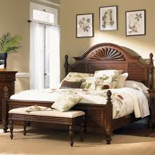 Buy Low Price Liberty Furniture Royal Landing Panel Bedroom
