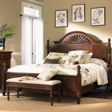 Buy Low Price Liberty Furniture Royal Landing Panel Bedroom