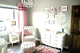 area rugs for nursery room canada church baby bedrooms likable
