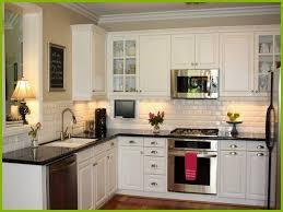 kitchen ideas white cabinets black countertop. 8 Best Of Kitchen Ideas White Cabinets Black Countertop Gallery