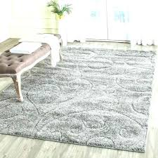 10x14 outdoor rugs outdoor rugs outdoor rugs medium size of living area rugs home depot rug