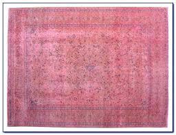 pink oriental rug pink oriental rug pink oriental rug vintage pink oriental rug pink oriental area