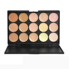 new camouflage contouring concealer palette 15 makeup c