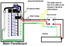 volt dryer wiring diagram wiring diagram dryer plug wire diagram 4 and source 220