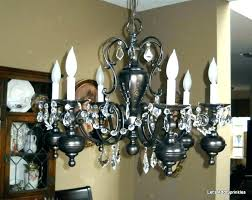 chandelier candle covers chandelier candle covers chandelier covers sleeve chandelier candle covers image of chandelier candle