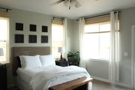 Modern Curtain For Bedrooms Panel Curtains For Bedroom