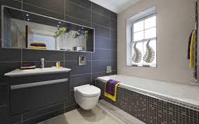 Mosaic Bathroom Tile Designs Bathroom Mosaic Designs Orginally Very Simple Bathroom Wall Tile