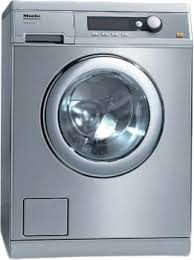 miele washing machine. Modren Washing Miele Little Giant Professional PW6068SS  Stainless Steel With Washing Machine R