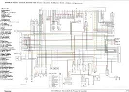 xs650 bobber wiring diagram the wiring diagram xs650 wiring diagram xs650 car wiring diagram wiring diagram