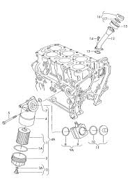 038121121d besides 1j0919133b besides showassembly additionally 06f145702c likewise 06h145735g on vw golf r32 engine parts