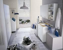 Zona Lavanderia In Bagno : Bagno piccolo con lavanderia come arredare un moderno il