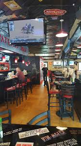 canton standing former hooters fully equipped for lease in to view photo gallery and maximize size click on any photo and use your arrow key to advance