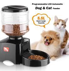 Top 10 Digital Cat Feeder Ideas And Get Free Shipping 6nn91lbd