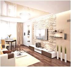 Tapeten Für Wohnzimmer Ideen Das Beste Von Moderne Tapeten