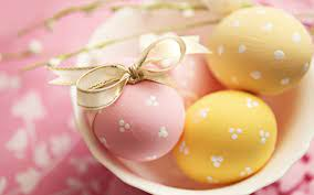 Easter Egg Backgrounds, Egg Wallpapers ...