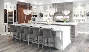 custom kitchen cabinets naples fl fritz martin cabinetry is built by the hands of a highly
