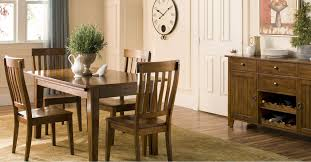Dining Room Set Up Property