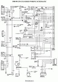 Chevy Venture Van Wiring Diagram   Trusted Wiring Diagrams in addition Power Window Wiring Diagram Chevy – bioart me moreover  in addition Chevy Venture Wiring Harness   WIRE Center • together with  as well 2000 Chevy Venture Engine Diagram   Wiring Diagram • together with Best Of 2004 Chevy Venture Wiring Diagram   Irelandnews co together with 1998 Chevy Venture Parts Diagram   Data Wiring Diagrams • moreover 1998 Chevy Venture Fuel Line   Wiring Diagram Center • further 2003 Chevy Trailblazer Fuse Diagram Inspirational 2003 Chevy Venture together with Chevy Venture Radio Wiring Diagram  Chevrolet  DIY Wiring Diagrams. on 2003 chevy venture wiring diagram