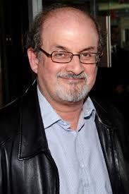 """""""El problema de la religión - breve texto de Salman Rushdie Images?q=tbn:ANd9GcTs5aHwkC1_7j5U16rGjHiUVGl7oh-LpGXMAuFpuI75qB7PEiiDUA"""