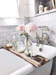 rustic farmhouse bathroom ideas hative