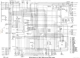 wiring diagram subaru forester wiring diagrams and schematics wiring diagram subaru forester diagrams and schematics