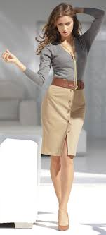 Best 25 Sexy business casual ideas on Pinterest