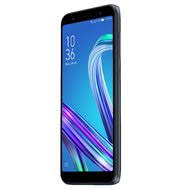 <b>Смартфон ASUS</b> G552KL <b>ZenFone Live</b> L1 16Gb Black - купить ...