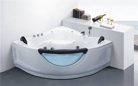 custom made bathtub malaysia best design 2018