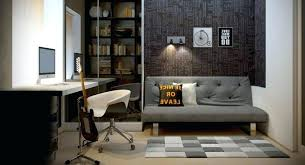 cool home office designs practical cool. Cool Home Office Ideas Designs For Well Impressive  And . Practical B