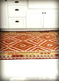 orange kitchen rugs yellow kitchen rugs yellow kitchen rugs area rugs grey rug throw rugs square rugs kitchen carpet yellow kitchen rugs orange and brown