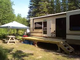 Small Picture Markcastroco Find Tiny Houses For Sale U0026 Rentlpark model