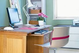 ideas for home office decor office decorating ideas simple ideas for home office decor home ideas business office decorating themes