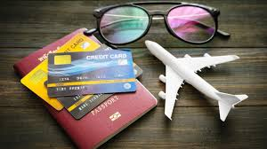 The best travel credit cards also offer additional benefits, like a free checked bag, travel credits, airport lounge passes and certain travel insurance. Best Travel Credit Cards 2020 Amex Gold Chase Sapphire Reserve And More