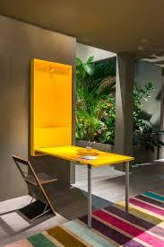Tavolo da parete richiudibile ikea ~ design casa creativa e mobili
