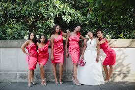 wedding party ideas african american weddings best wedding Wedding Blog African American wedding party ideas african american weddings wedding blog african american