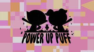 Powerpuff Girls Bedroom Power Up Puff Powerpuff Girls Wiki Fandom Powered By Wikia