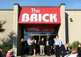 the brick in collingwood ontario brand name furniture electronics