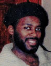 Carl Vernon Smith Obituary - Eastpointe, Michigan , Q A Cantrell Funeral  Services LLC. | Tribute Arcive
