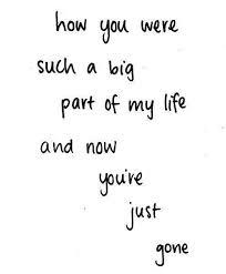Quotes For Ex Boyfriend You Still Love Delectable Quotes For Ex Boyfriends You Still Love Hover Me